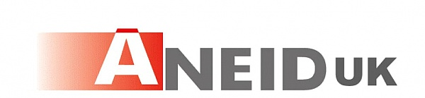 Aneid UK Logo